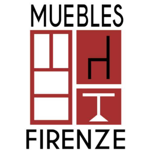 Logotipo Muebles Firenze